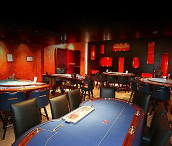Casinos para divertirse en París – Francia