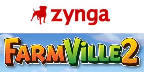 Creador de FarmVille entrará en negocio de las apuestas en línea
