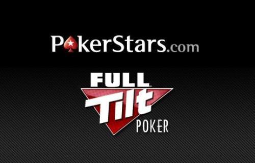 Full Tilt Poker comprada por Poker Stars reabrirá en 90 días
