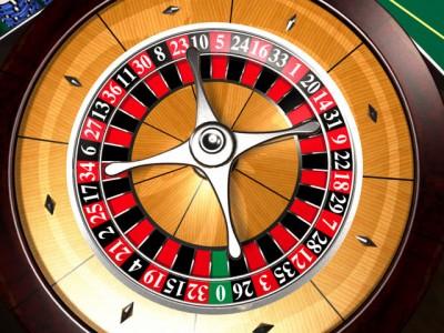 Juega Ruleta Europea Premium Online en Casino.com Colombia